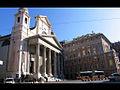 Genova - panoramio.jpg