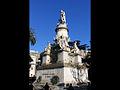Genova 03-2007 - panoramio.jpg