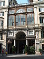 Genova 12-8-05 007.jpg