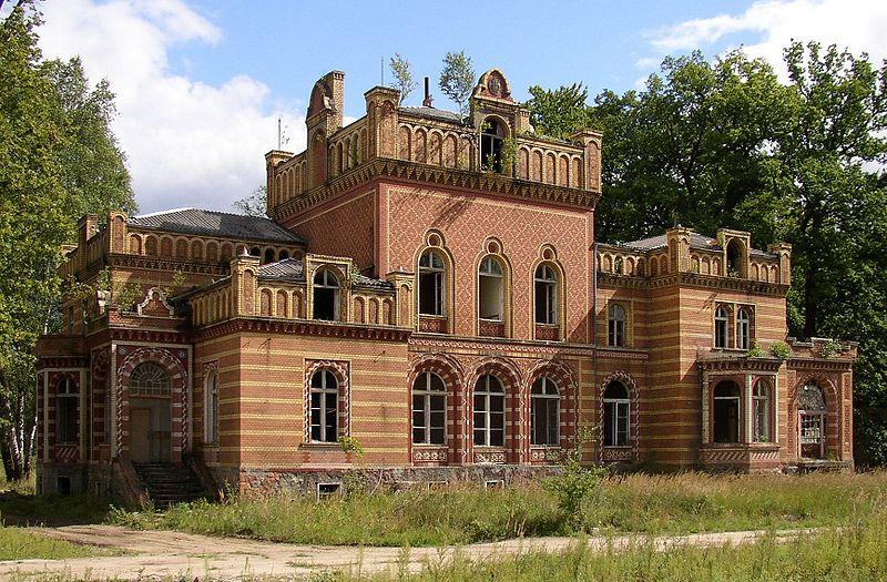 800px-Gentzrode_manor.jpg