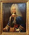 Georg Albrecht68.jpg