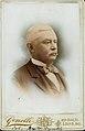 George D. Reynolds, Lieutenant Colonel, 6th U.S. Cavalry, Heavy Artillery.jpg