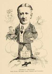seattle cartoonists club wikipedia