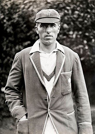 George Geary - Image: George Geary c 1930