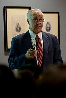 George Q. Daley