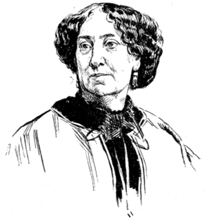 George Sand 1866.png