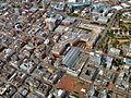 George Square ^ City Chambers Glasgow - panoramio.jpg