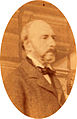George Strong circa 1860.jpg