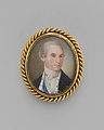 George Washington MET DP223326 (1).jpg