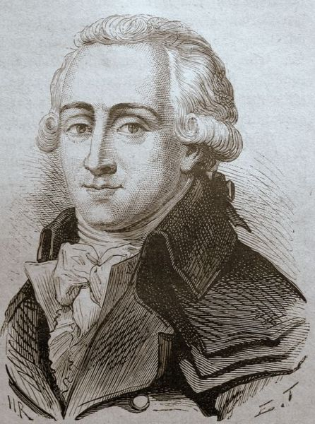 Georges Couthon.jpg