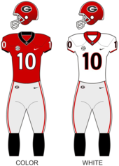 Georgia bulldogs football unif.png