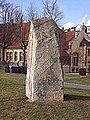 Gera Reuß-Park 2012-02 6.jpg
