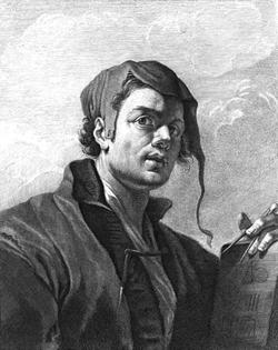 Gerard van Honthorst.png