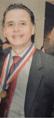 Gerardo Felipe Solís Díaz distinguido.png
