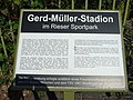 Gerd Müller Stadion Infotafel - panoramio.jpg