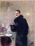 Gerhard Munthe (1849).jpg