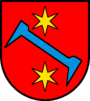 Coat of Arms of Gerlafingen
