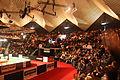 German Masters 2012 - Crowd.JPG