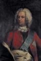 German School - Ferdinand Albert II, Duke of Brunswick-Lüneburg.png