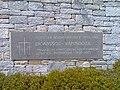German War cemetery Dionyssos Greece1.jpg
