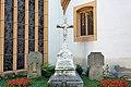 Germany-5442 - Courtyard of St. Gangolf (12968681264).jpg
