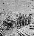 Germany Under Allied Occupation 1945 BU9660.jpg