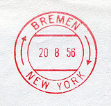 Germany stamp type NA8a.jpg