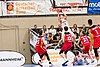 Germany vs Russia 80-75 - 2018096213002 2018-04-06 Basketball Albert Schweitzer Turnier Germany - Russia - Sven - 1D X MK II - 0695 - AK8I3431.jpg