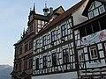 Gernsbach - Historische Altstadt - panoramio (2).jpg