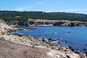 Gerstle Cove Salt Point State Park CA.jpg