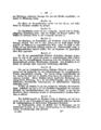 Gesetz-Sammlung für die Königlichen Preußischen Staaten 1879 199.png