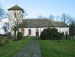 Gestad kyrka.JPG