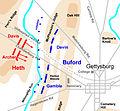 Gettysburg Day1 0700.jpg