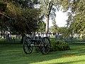 Gettysburg National Cemetery 3.jpg