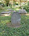 Geusenfriedhof (36).jpg