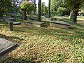 Geusenfriedhof (64).jpg
