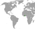Ghana Jamaica Locator.png