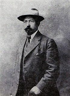Gheorghe Petrașcu