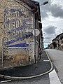 Ghost sign à l'intersection rue de la République & rue Saint-Jean.jpg