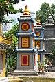 Giac Lam Pagoda (10017864914).jpg