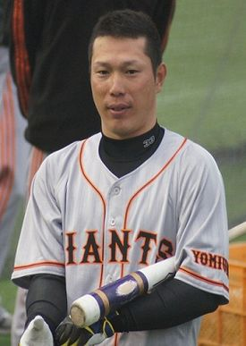 佐々木誠 (野球)の画像 p1_14