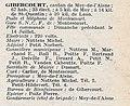 Gibercourt Annuaire 1954.jpg