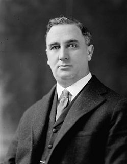 Gideon Robertson Canadian politician