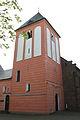 Gielsdorf(Alfter) St.Jakobus5355.JPG