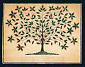 Gift Drawing The Tree of Light or Blazing Tree, Hannah Cohoon (1788–1864).jpg
