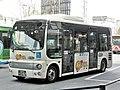 Gifu-bus-1302.jpg