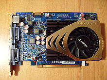 Xfx Geforce 9600 Gso Drivers