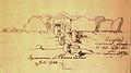 Gigerommen på Ekornavallen juli 1782 Tham 1521.jpg