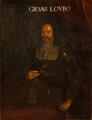 Gil Vaz Lobo Freire (?-1678), 1673-1675 - Feliciano de Almeida (Galleria degli Uffizi, Florence).png