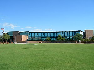 Gilbert Civic Center.jpg
